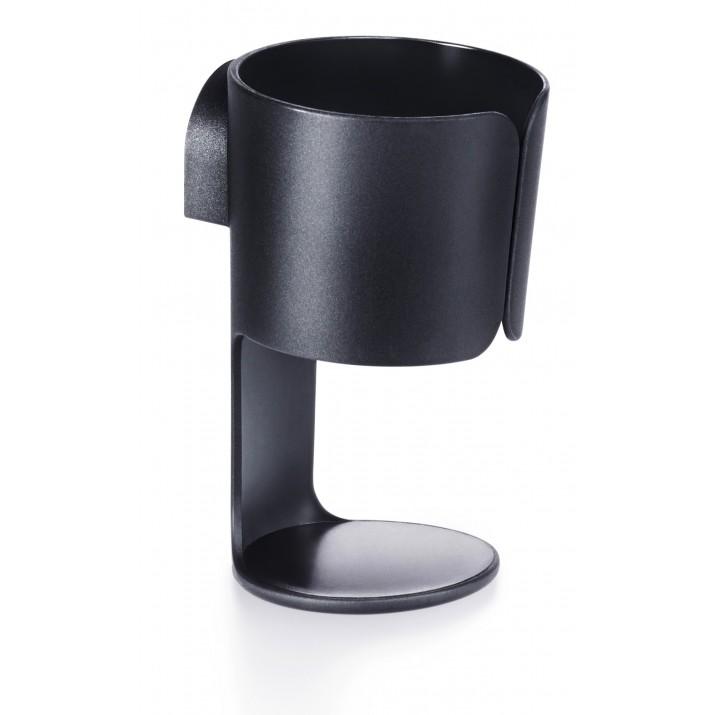 Подстаканник для коляски Cybex