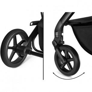 Комплект передних колес для Balios S