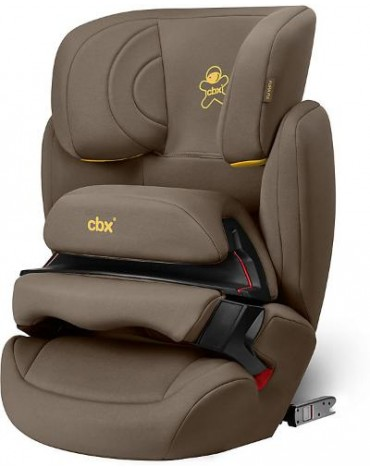 CBX by Cybex Aura Fix