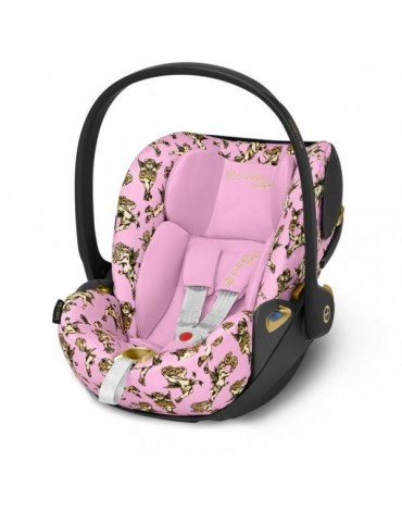 Cybex Cloud Q Jeremy Scott