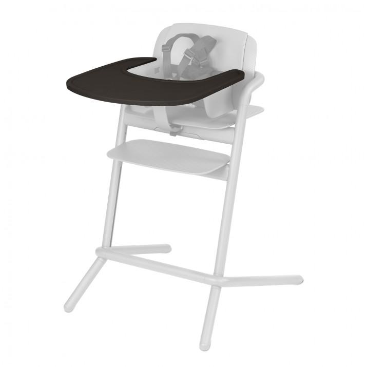 Столик Cybex Lemo Tray