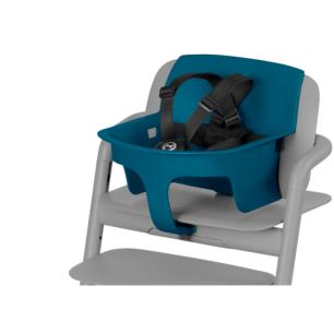 Модуль Cybex Lemo Baby Set