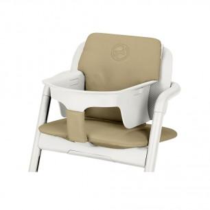 Набор мягких чехлов к стульчику Lemo