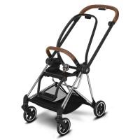 Рама для коляски Cybex Mios 2019