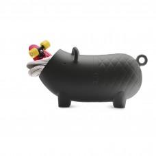 Свинка для хранения игрушек Wanders Hausschwein