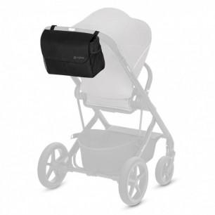 Сумка-органайзер для колясок Cybex