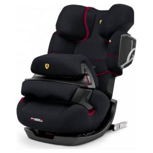 Pallas 2-fix Ferrari