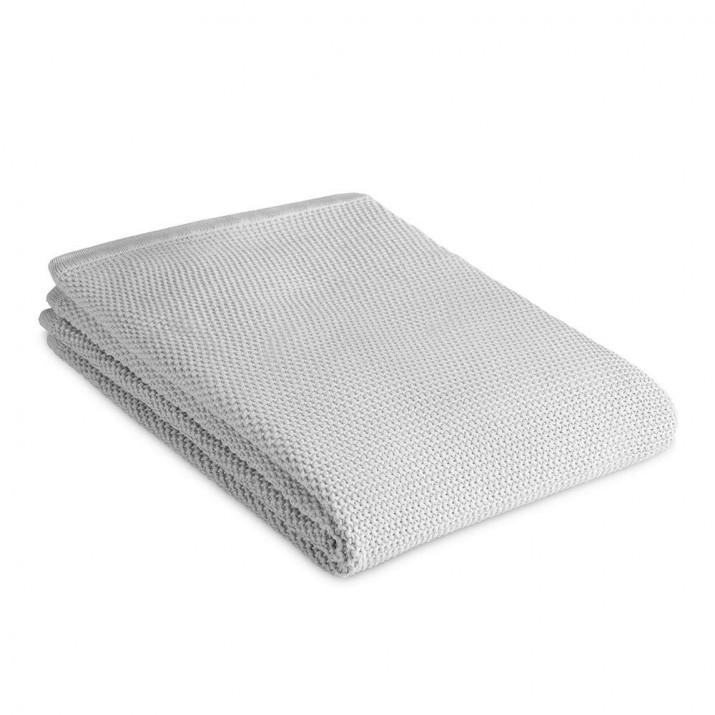 Одеяло для Cybex Priam Koi