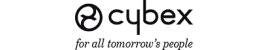 CybexMoscow