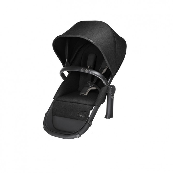 Сиденье 2 в 1 Priam Light Seat RB