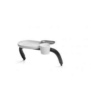 Столик для кормления Cybex Priam