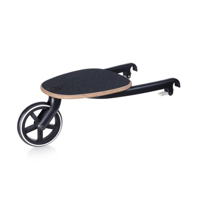 Подножка для старшего ребенка к коляске Cybex PRIAM