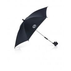 Зонтик для коляски Cybex PRIAM