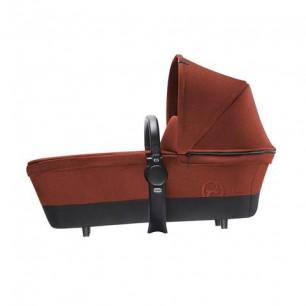 Спальный блок для коляски PRIAM